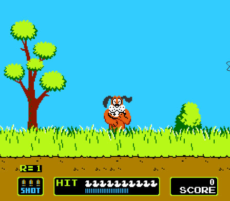 Duck Hunting Games - Free Online Duck.