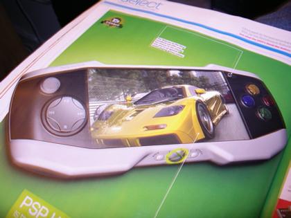xbox 180 portable - photo #10