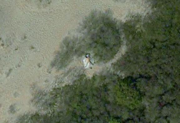 Porn On Google Earth 19