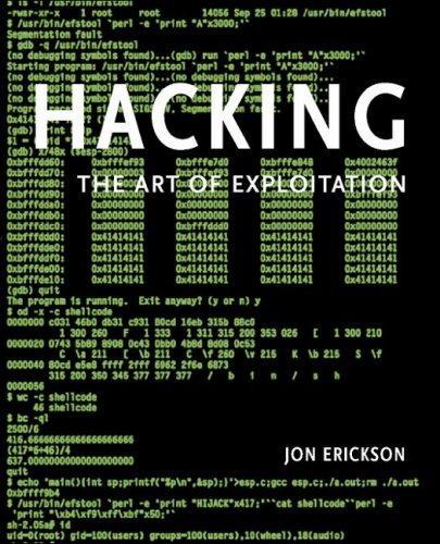 Принципы взлома. Взлом WinXP - способ 2. Взлом, хакинг, и прочее. Сетевые