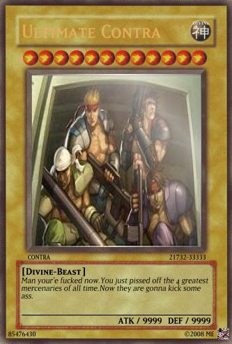 Related Pictures how to make yu gi oh cards and put them on real cards