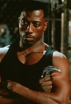 Wesley Snipes Conviced 3 years! Gay