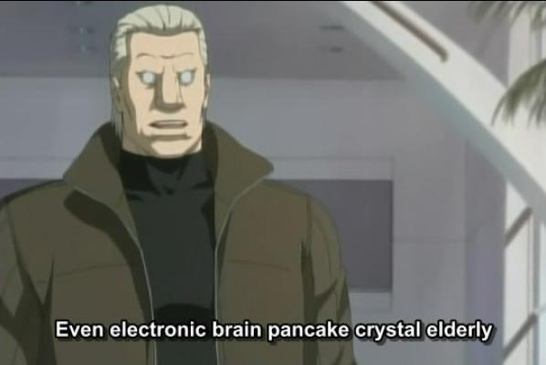 Funny anime subtitles.