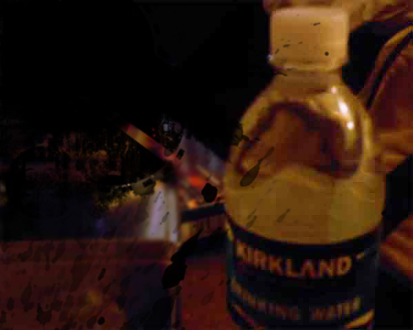Kirkland Drinking Water