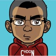 Faceyourmanga (create An Avatar)