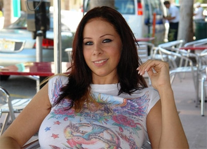 response to gianna michaels 2008 08 23 06 41 58 reply
