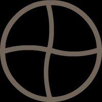 Zoso/Led Zeppelin Symbol