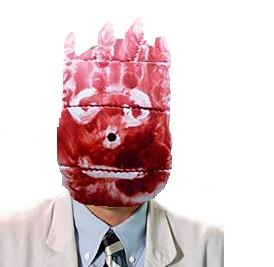 Photoshop Wilson