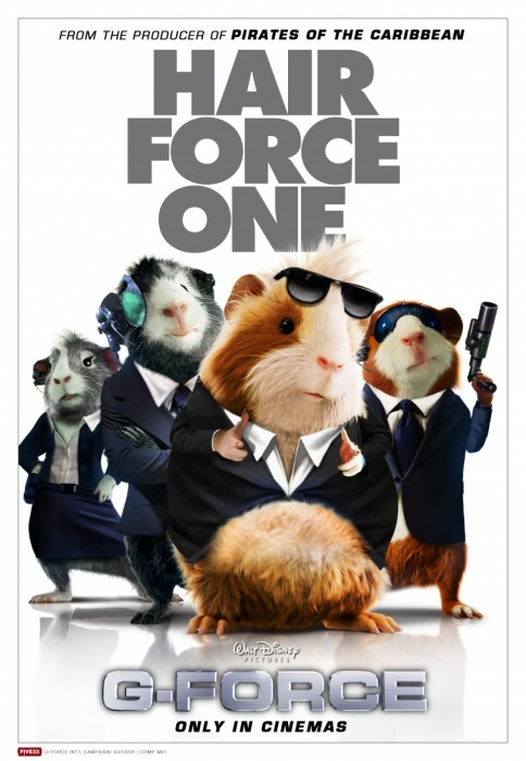 The funniest movie ever!!!