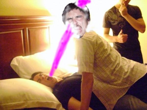 Photoshop AlmightyHans.