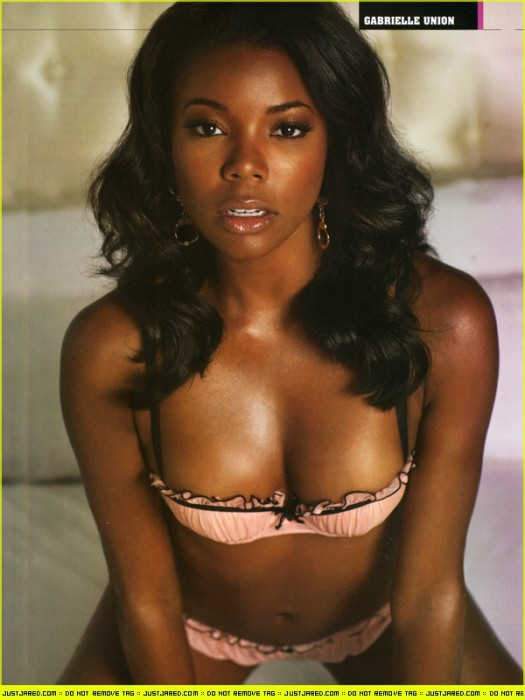 sexy black women. reply. KLTLUVRLT1 to Tinman June 01, 2011 20:32:31