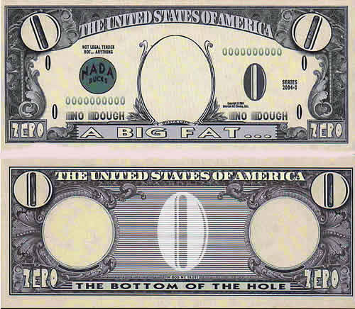 dollar bill sign. dollar bill