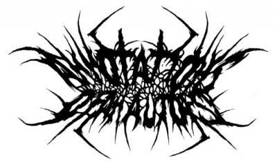 i need a hardcore logo