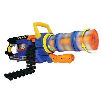 Response to nerf guns to modify make 2009 12 26 06 27 38 reply