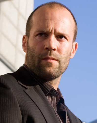 Jason Statham So Cool Posted Mar. 10th, 2010 @ 09:55 PM Reply