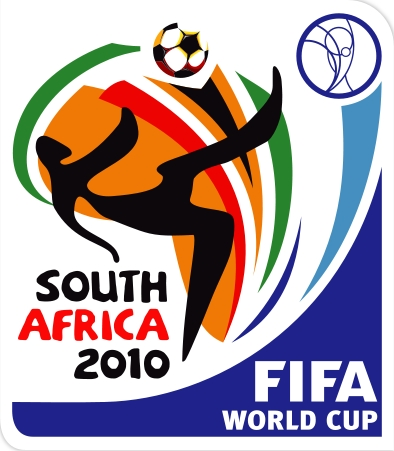 2010 Fifa World Cup Thread