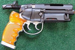 223+gun