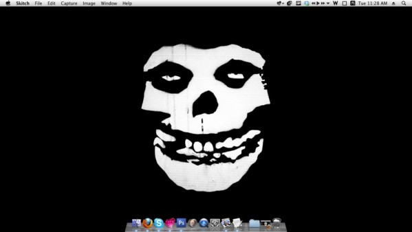 misfits wallpaper. I#39;m not a fan of the misfits,