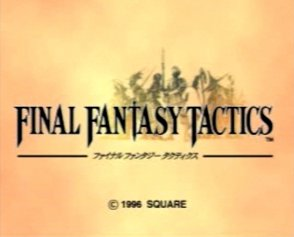 FF7 the best game ever???