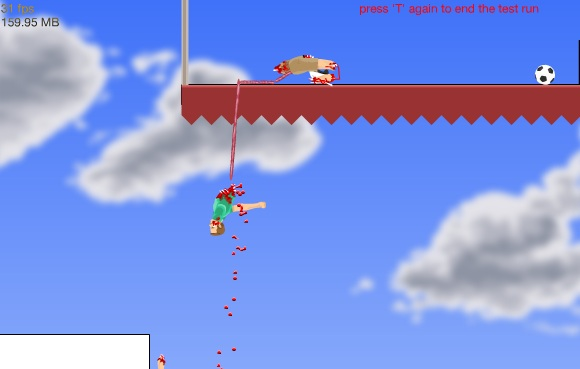 Response to Happy wheels! Sep. 9th, 2010 @ 09:41 PM Reply