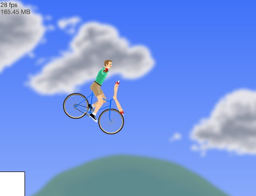 descargar happy wheels full version