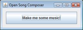8bit music/maker