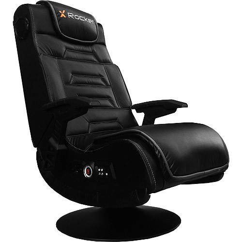 Comfortable office chairs for gaming - Gaming Chair