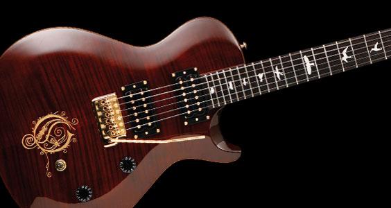 Sexiest Instrument?