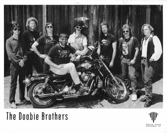 The Best Hardcore Band 49