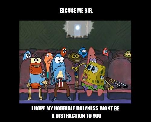 Response to Funniest Spongebob Quotes  2011-06-17 21 05 11 ReplyFunniest Spongebob Quotes