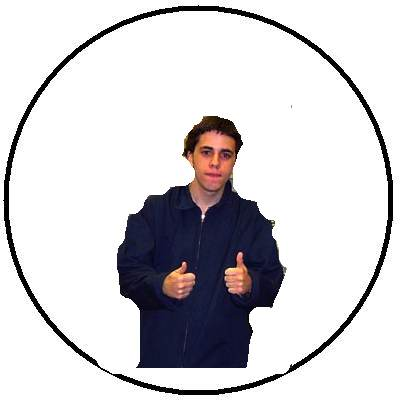 Photoshop this circle