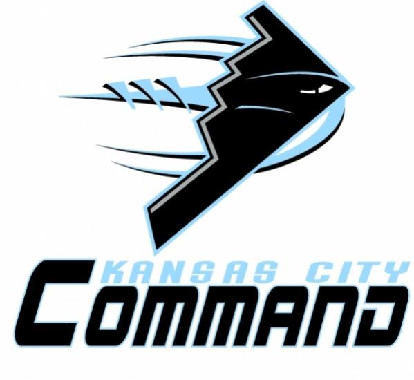 Best Sport Logos Best Sports Team Logo