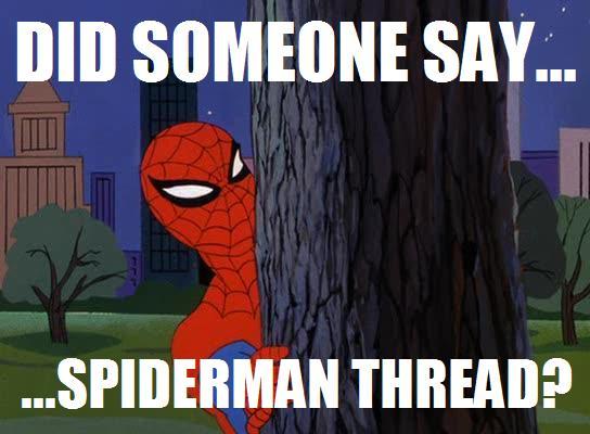 top 10 memes of 2011