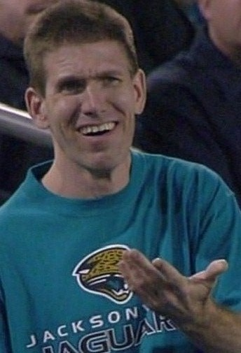 ... to Divisional playoffs nfl.(sweet ass) 2012-01-15 18:07:51 Reply