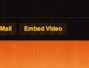 Video Embedding broken?