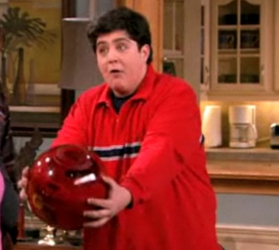 Spherical!!
