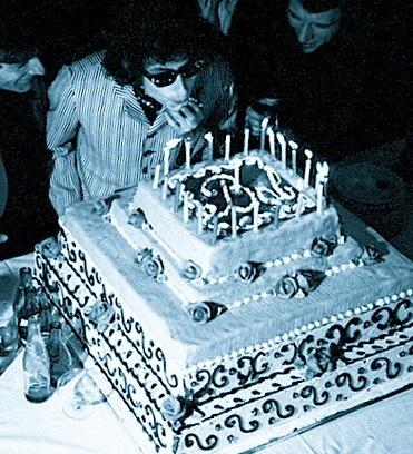 Happy Birthday sumidiotdude!