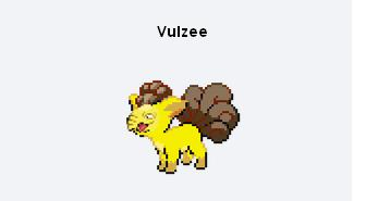 Fuse pokemon!