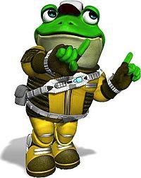 Let's talk Toads.