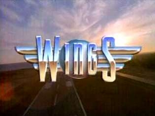 Any fans of Wing?
