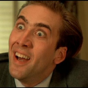 Nic Cage to be in Expendables 3
