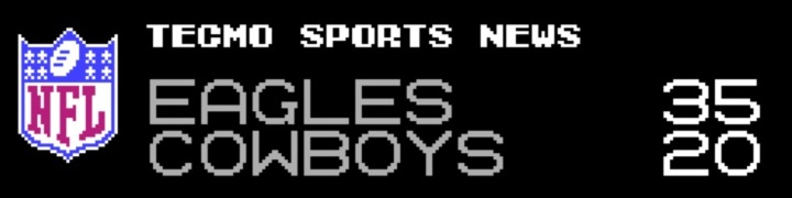 2012: Nfl Games, Milfs, & Cougars!!