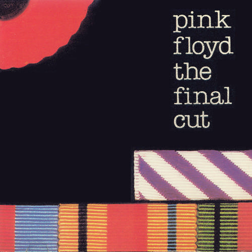 Favorite Pink Floyd song