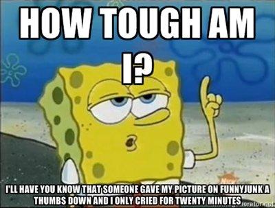 Post the best scene from Spongebob