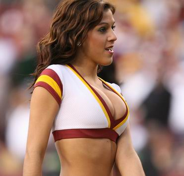 Super Bowl 2013 thread (Plus Girls)