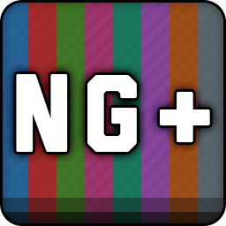 Newgrounds+ Support/Suggestio ns