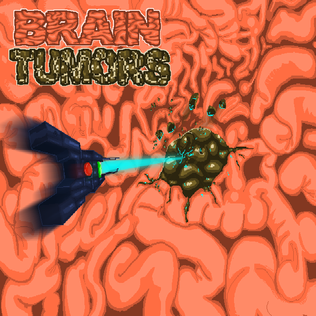 Test Brain Tumors game