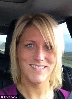 Kid rapes and kills mom over COD