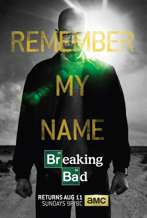 Breaking Bad (TV show)