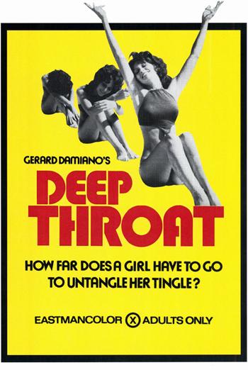 deep-throat-v-kontakte